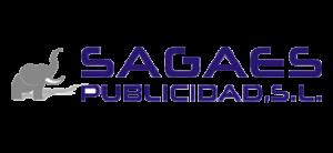 Sagaes Publicidad